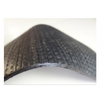 改性沥青耐根穿刺防水卷材